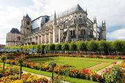 Bourges1