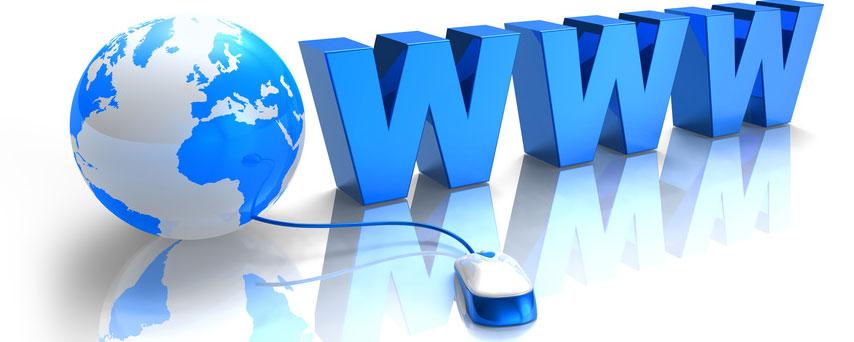 Lien www
