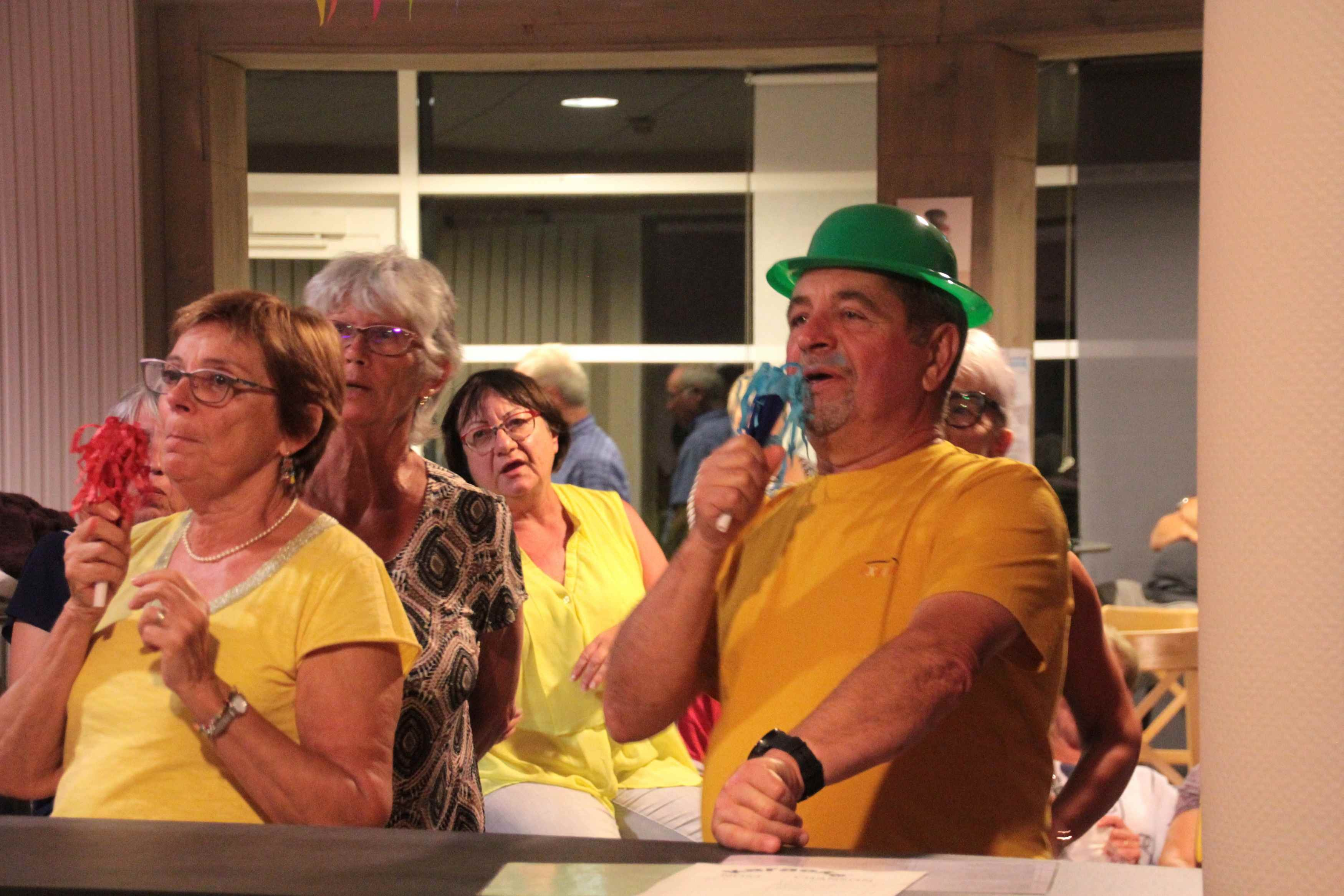 2020 09 13 0632 m soiree karaoke les tourelles normandie