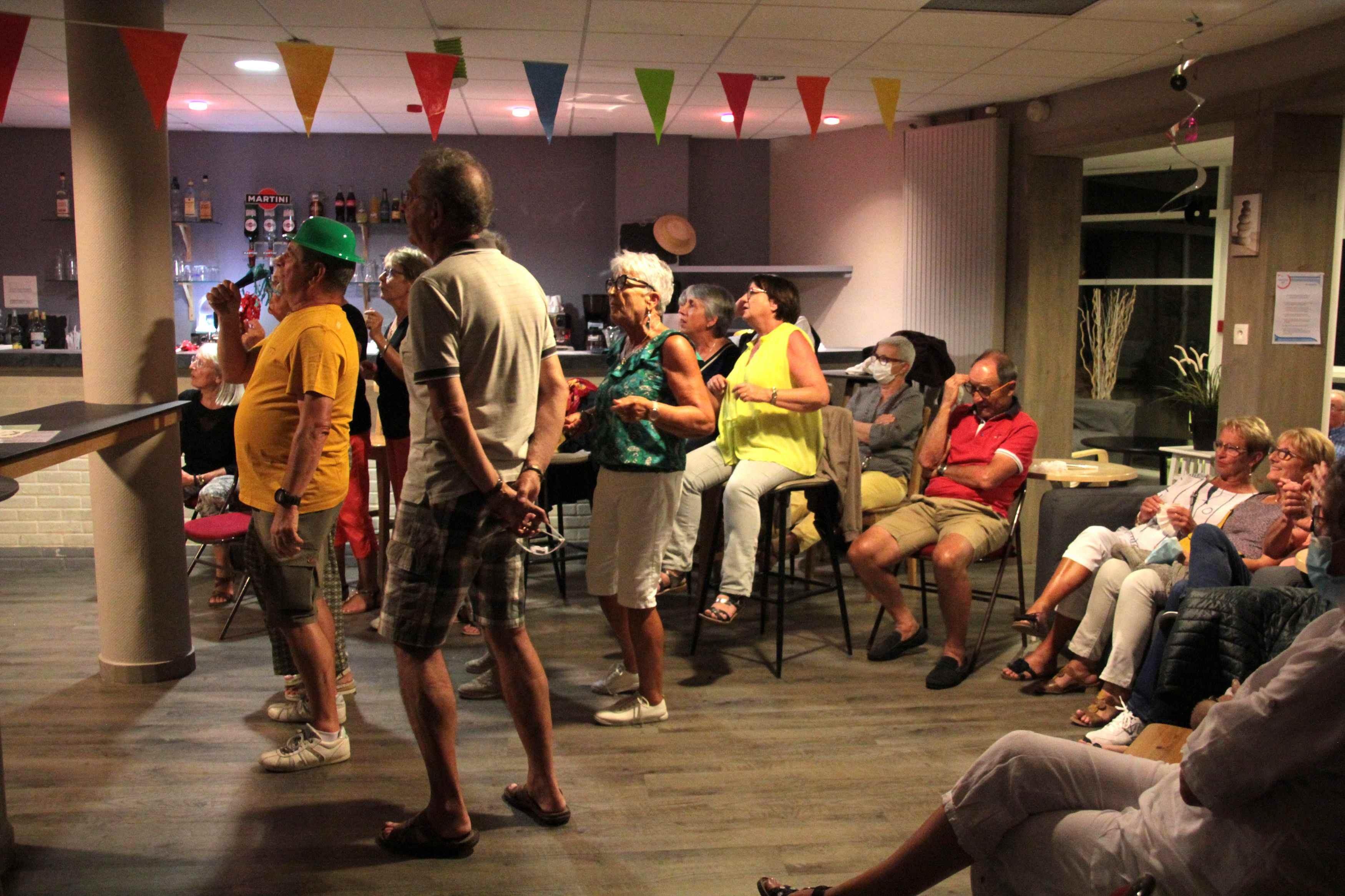 2020 09 13 0640 m soiree karaoke les tourelles normandie 2