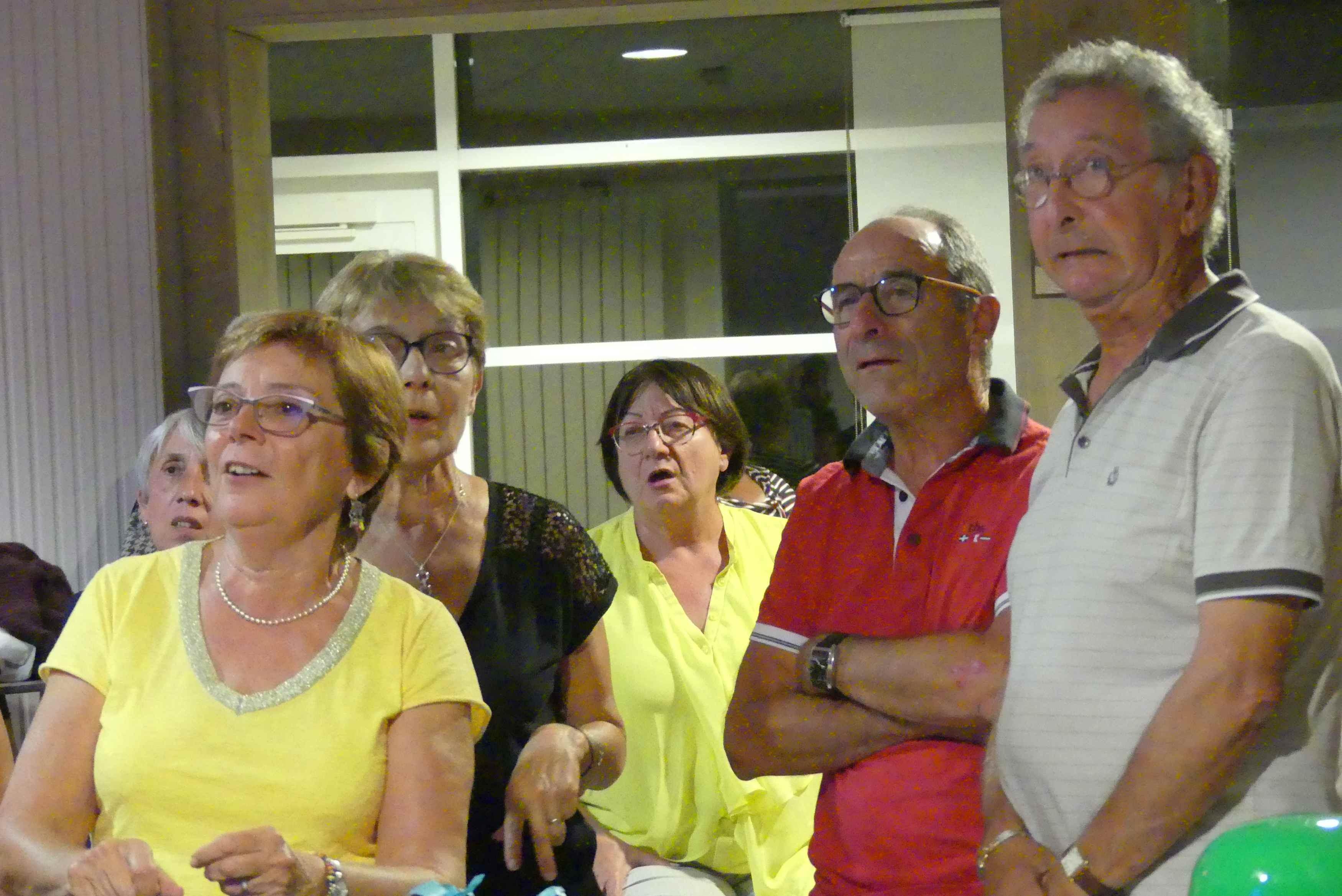 2020 09 13 0650 m soiree karaoke les tourelles normandie