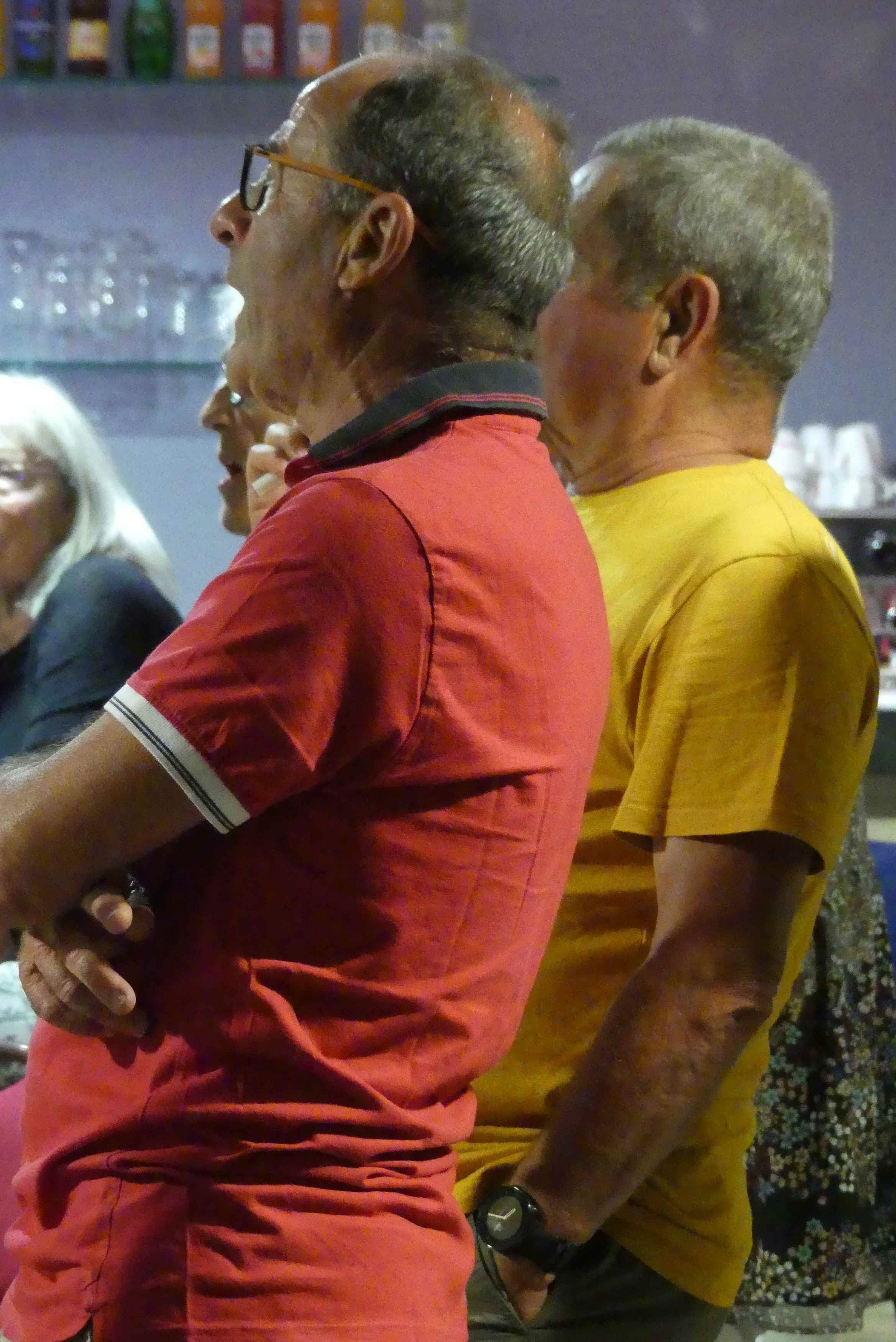 2020 09 13 0665 m soiree karaoke les tourelles normandie
