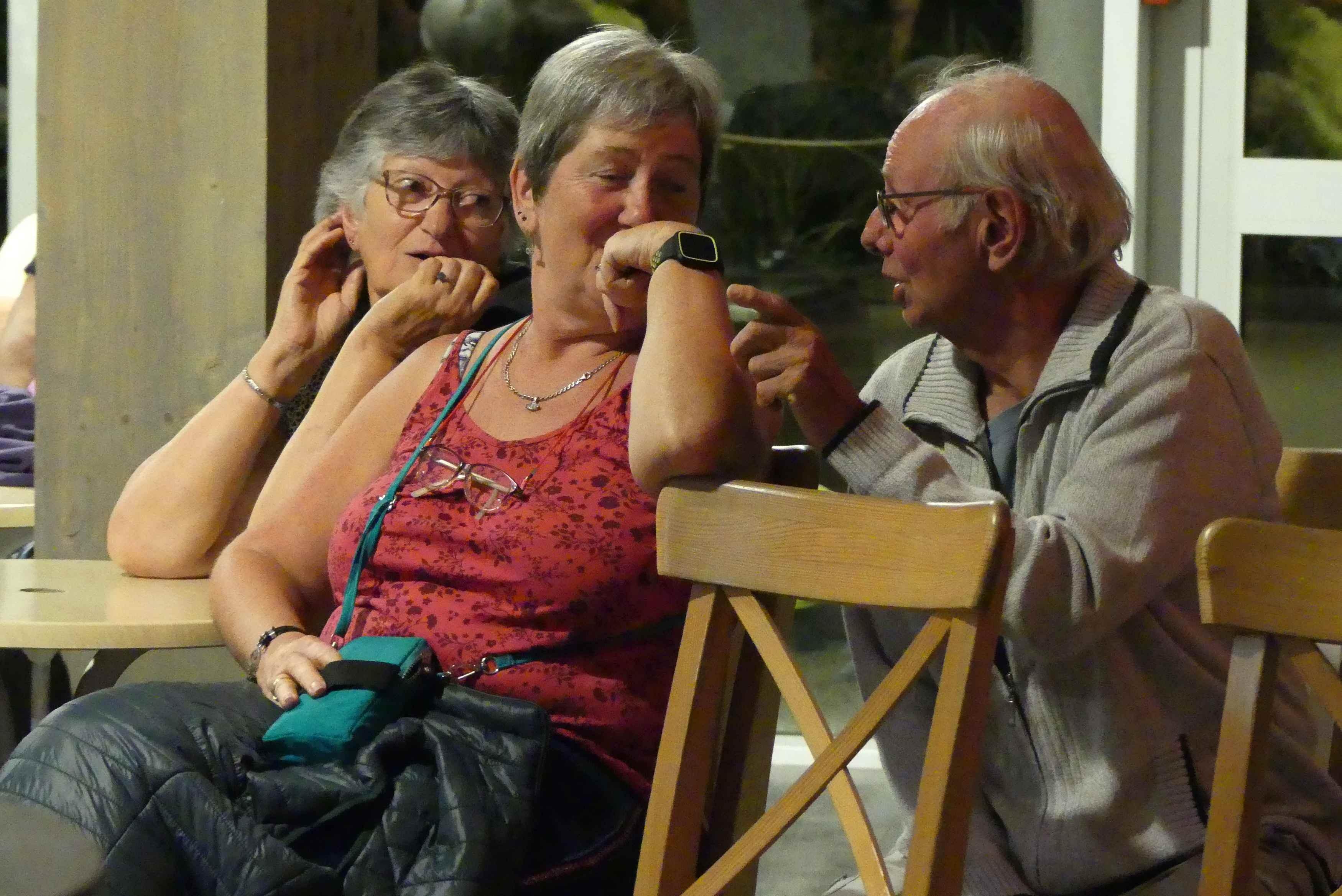 2020 09 13 0675 m soiree karaoke les tourelles normandie