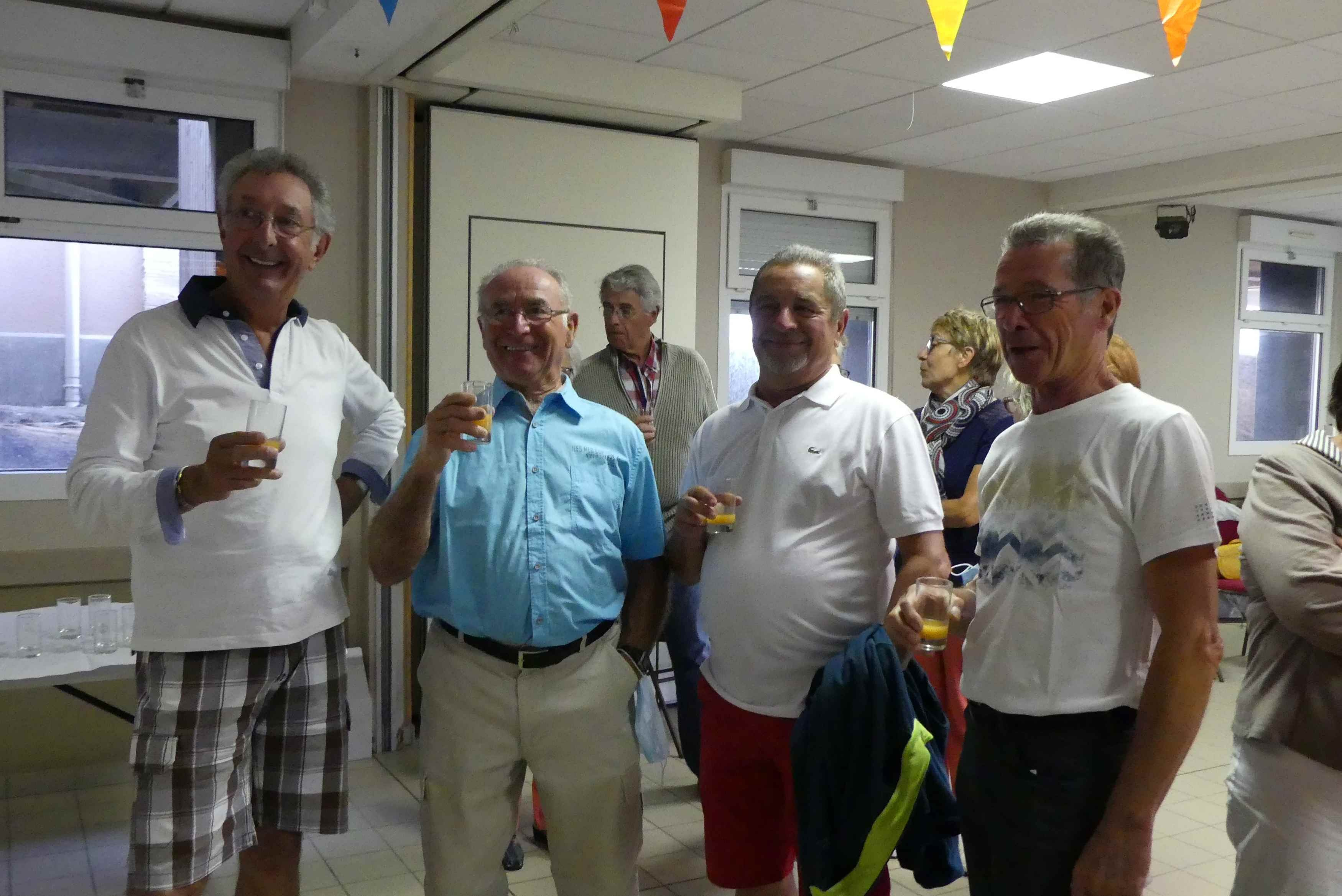 2020 09 18 4180 m soiree pot de depart normandie