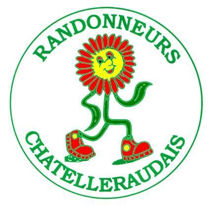 Logo rch